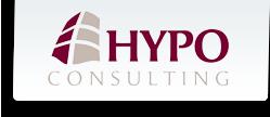 HypoConsulting.sk - hypotekárne centrum